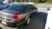 2008 WM Holden Caprice Calamvale Brisbane South West Preview