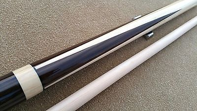 Hustler Sneaky Pete Pool - New Viking Valhalla Vlahalla Series Pool Cue VA-341