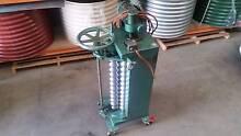 Corrugated iron rolls Carrum Downs Frankston Area Preview