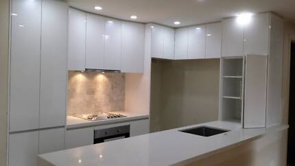 Affordable Quality Custom Build Kitchen Renovation Drummoyne Canada Bay Area Preview