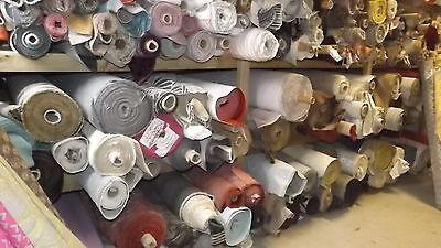 Regency House Fabrics