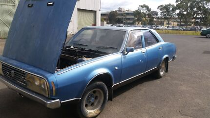 For sale: Leyland P76  Altona Hobsons Bay Area Preview