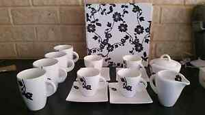 Maxwell & Williams crockery The Vines Swan Area Preview