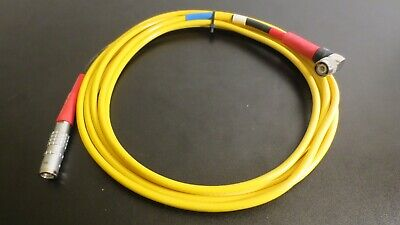 New 10 Trimble 400044004700 To Zephyr Antenna Cable Pn 14552m 2 Available