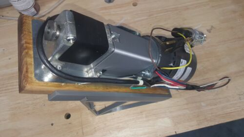 Gracey Motorized Case Trimmer 223 fully upgraded similar to Giraud