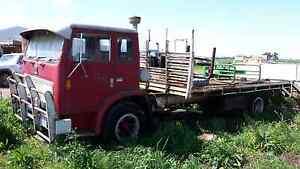 Farm equipment for sale Cowwarr Wellington Area Preview