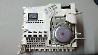 Programatore Lavatrice Ignis 461974485041 -  - ebay.it