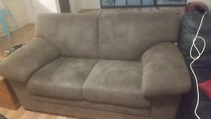 2 seater couch Baldivis Rockingham Area Preview