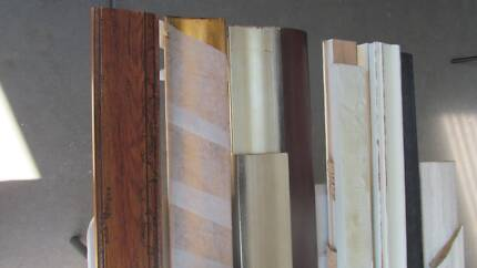 PICTURE FRAMING SUPPLIES Mount Barker Mount Barker Area Preview