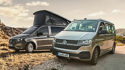 vW-T6.1-California-Beach-Tour-vs.-Mercedes-benz-Marco-Polo-Activity_0