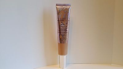 It Cosmetics Your Skin But Better Cc Correcting Illuminatin Coverage 2 53Oz Read