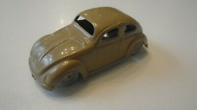 VW COX  INGAP KAEFER BEETLE KEVER OVALI OVALE  1/64