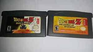 Ninteneo ds Games $20 eacg Appin Wollondilly Area Preview