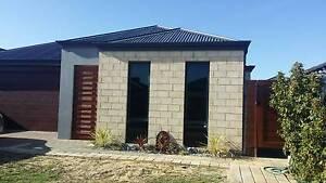 7 BAHAMA WAY, BANKSIA GROVE 6031 Banksia Grove Wanneroo Area Preview