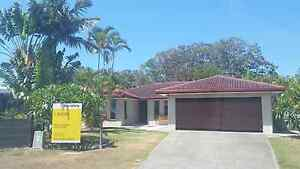 House for rent Mermaid Waters Gold Coast City Preview