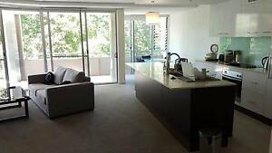 Room+bathroom for rent in Itara unit on the Riverway-BREAKLEASE Thuringowa Central Townsville Surrounds Preview