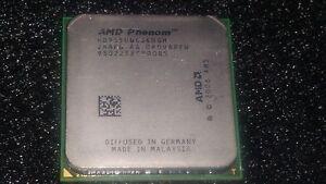 AMD-Phenom-X-4-9550-2-2-GHz-Quad-Core-HD9550WCJ4BGH-Procesador