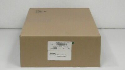 New Waters Column Heater Kit Pn 700003698 Wo Stabilizer For Acquity Hplc Uplc