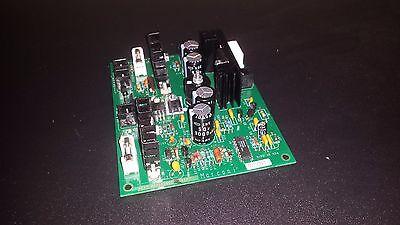 Gilbarco Gas Pump Parts Power Supply Board M00053a002