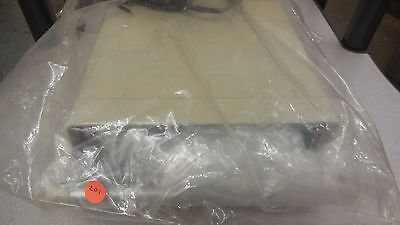 0090-35051 Amat Assembly Thermocouple Display