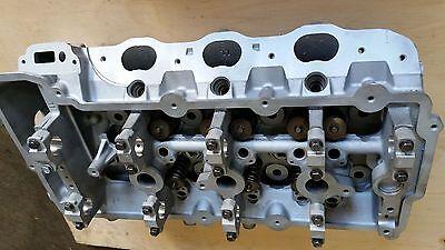 Chrysler/Dodge 2.7l Right Cylinder Head Magnum Charger 300 Stratus - Chrysler Sebring Cylinder Head