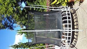 Vuly Trampoline  for sale