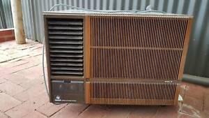 Air Conditioner Kelvinator Wall Unit
