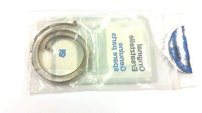 Durkopp 558 Eyelet Buttonhole Sewing Machine Feder 0558 000920