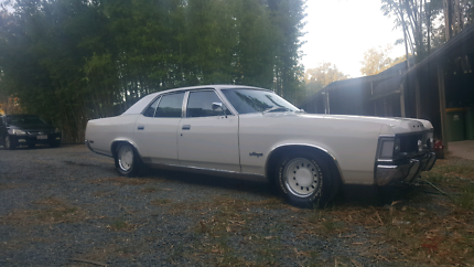 swap/trade cash either way 77 zh fairlane