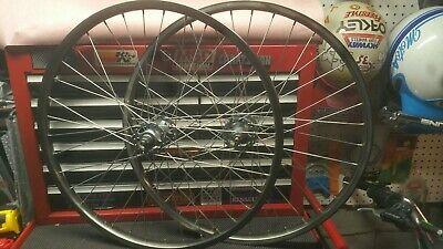 Old School Bmx Araya Rim Wheel Decal Sticker YELLOW Era Correct