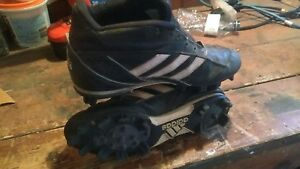 Adidas Ball Cleats