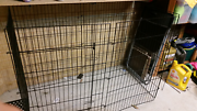 Animal pet play pen Ardross Melville Area Preview