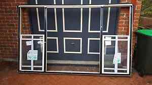 Brand new airlite window 2710W  x 1660h Hornsby Heights Hornsby Area Preview