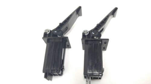 HP Officejet 7610 7612 scanner hinge set ( LOWER SET)