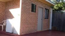 Independent Self Contained Granny Flat in Kingsford Close to UNSW Kingsford Eastern Suburbs Preview