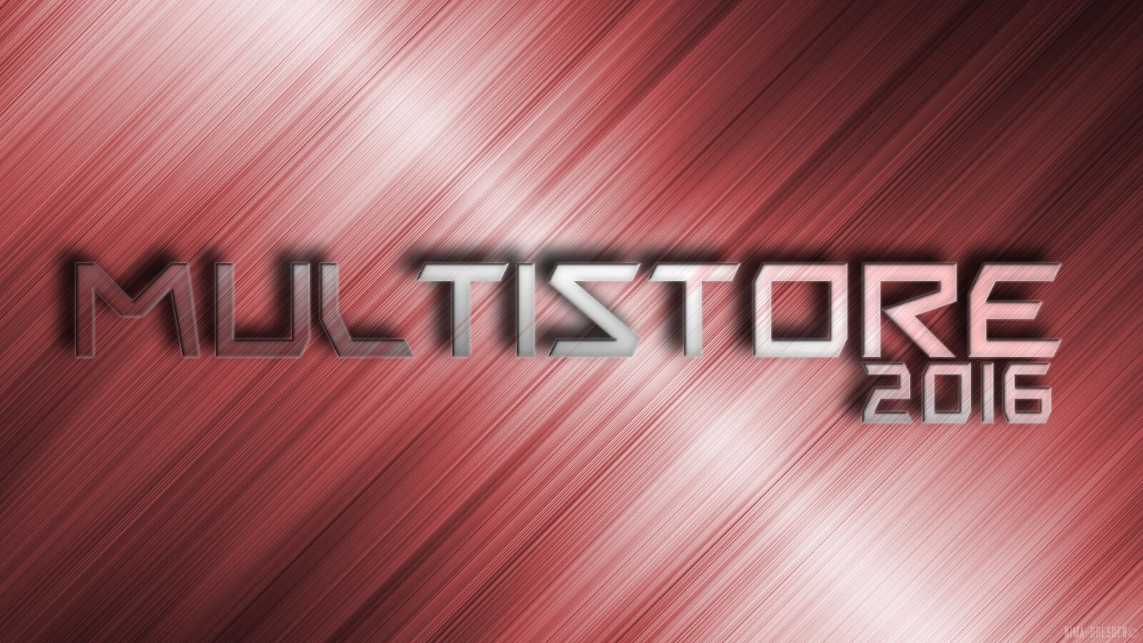 multistore2016