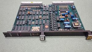 PHILIPS AD20 INPUT MODULE --- 0% VAT INVOICE --- - <span itemprop='availableAtOrFrom'>Lublin, Polska</span> - PHILIPS AD20 INPUT MODULE --- 0% VAT INVOICE --- - Lublin, Polska
