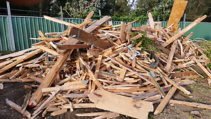 Free Firewood Wollongong Wollongong Area Preview
