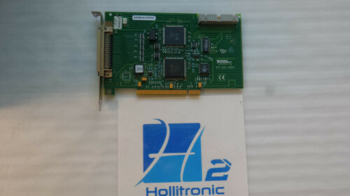 National instruments PCI-DI0-32HS