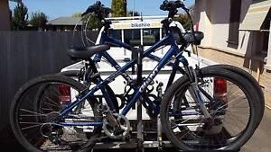 Giant Trailglide 1, Mountain Bikes Nuriootpa Barossa Area Preview