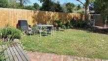 Friendly Houseshare in Ascot Vale! Ascot Vale Moonee Valley Preview