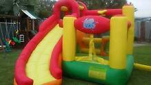 Jumping castle for hire $60 weekend Deception Bay Caboolture Area Preview