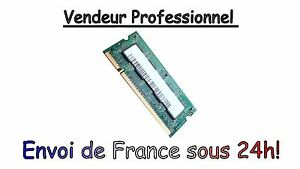 Memoria-RAM-Toshiba-Qosmio-G20-G30-G40-G50-F20-F30-F40-F50-Tecra-A5-A6-A7-A8-A10