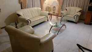 Must sell 14  piece furniture Meadow Heights Hume Area Preview