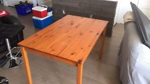 Table/Desk