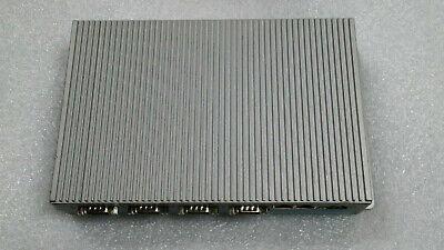 Advantech Uno-2174a Automation Industrial Computer No Os