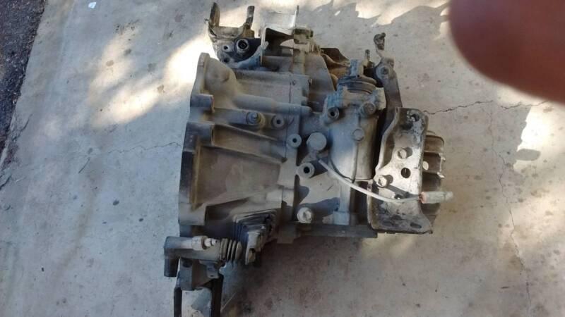Toyota 4age c52 gearbox | Engine, Engine Parts & Transmission