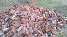 FREE DELIVERY BRISBANE'S CHEAPEST FIREWOOD 335kg 6X4 LOAD Brookfield Brisbane North West Preview