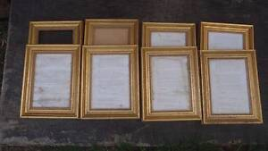 PICTURE FRAMES Erskine Park Penrith Area Preview