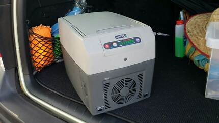 Waeco cooler for drinks etc Darwin CBD Darwin City Preview